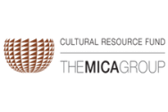 The MICA Group